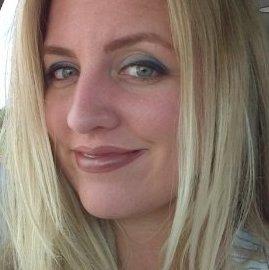 Lisa Ralph Lopez linkedin profile