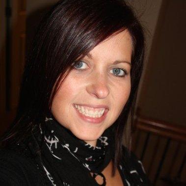 Elizabeth Hoskins linkedin profile