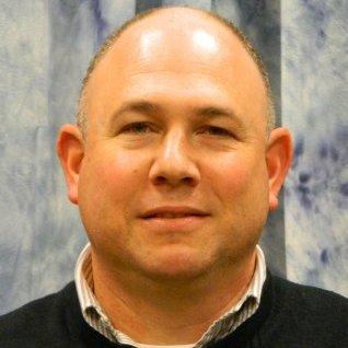 Gary Brooks MBA, MA linkedin profile
