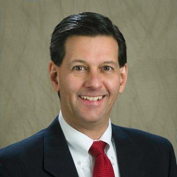 William F. Becker linkedin profile