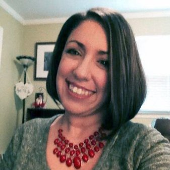 Julie Whitaker linkedin profile