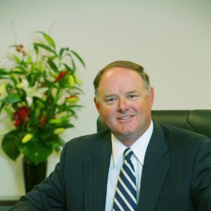John C. Black linkedin profile