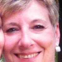 Joanne Beck Moretsky linkedin profile