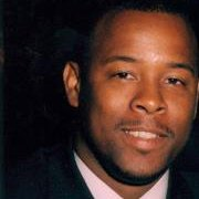 Victor Davis victordavis.yolasite.com linkedin profile