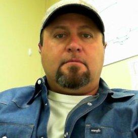 Jason Carr linkedin profile