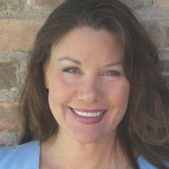 Brenda Westbrook linkedin profile