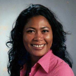 Lisa W Boyle linkedin profile