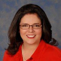 Patricia (Moreno) Cohen linkedin profile