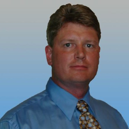 Sidney Anderson linkedin profile