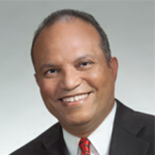 Edwin Sanchez linkedin profile