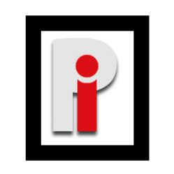J. DOUGLAS PARKER linkedin profile