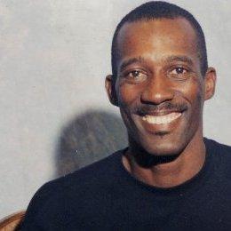 Demetrius Smith linkedin profile