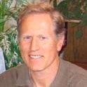 Ron Perkins linkedin profile