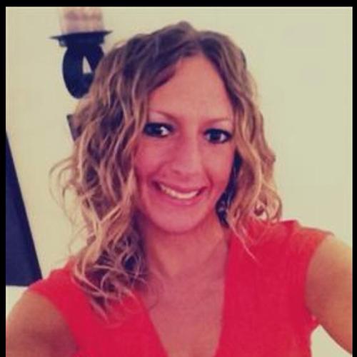 Jill White AIC, AINS linkedin profile