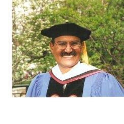 Dr. Hector N Torres linkedin profile