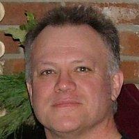 Charles Griffin linkedin profile
