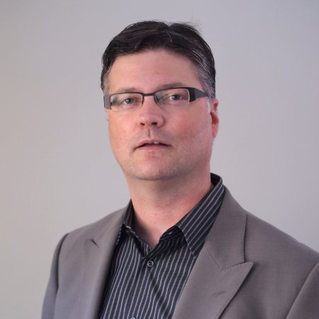 Richard R. (Rick) Richard Miller linkedin profile