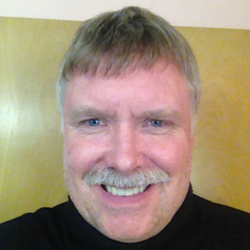 Ralph N Smith linkedin profile