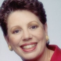 Peggy Smith Savchik linkedin profile