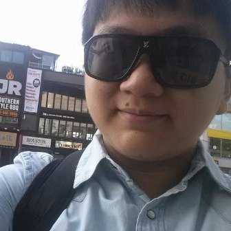 Vu Pham Quang linkedin profile