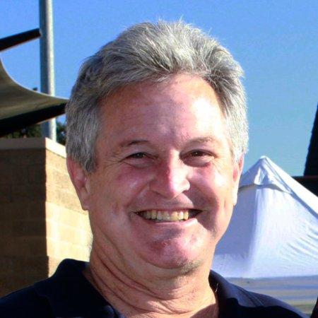 Ken Anderson linkedin profile