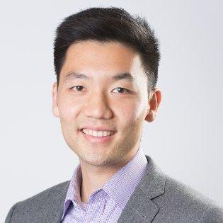 Trey Byung Park linkedin profile