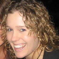Ashley E Scott linkedin profile
