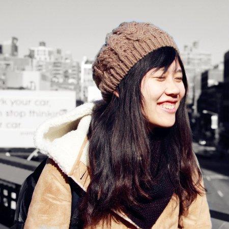 Zhe Chen 陈喆 linkedin profile