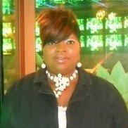 Bridget Washington linkedin profile