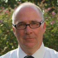 Ian Clements linkedin profile