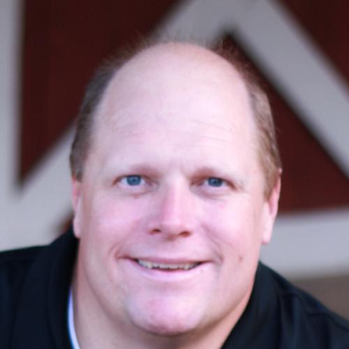 J Ray Olson linkedin profile