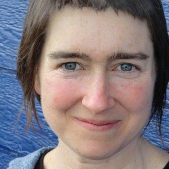 Lisa Bridge linkedin profile