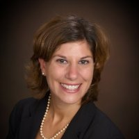Michelle Miller Griffith, SPHR linkedin profile