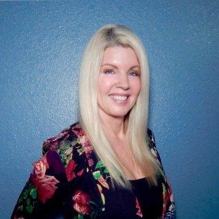 Barbara Ann Allen JD linkedin profile