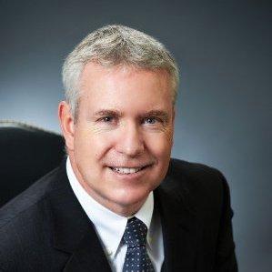 Scott Bayer linkedin profile