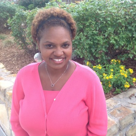 Stephanie Green Marques linkedin profile