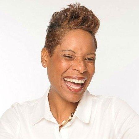 Kisha L. Allen - Servant I Teacher I Corporate Trainer linkedin profile