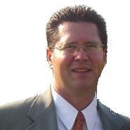 Robert K Dahl linkedin profile
