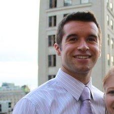 Andrew E. Brown linkedin profile