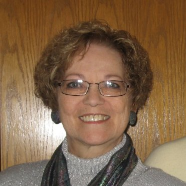 Barbara Wilson Thomas linkedin profile