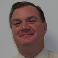 Timothy C. Smith linkedin profile
