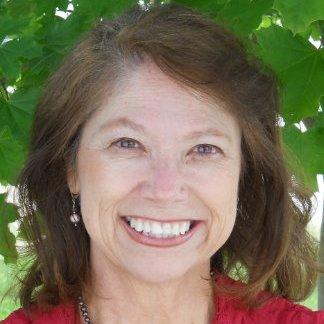 Deborah Martinez Martinez linkedin profile