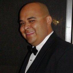 Marco A. Martinez linkedin profile