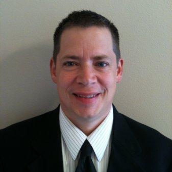 Carter K Green linkedin profile