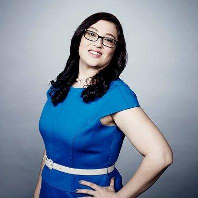 Anna M. Gonzalez linkedin profile