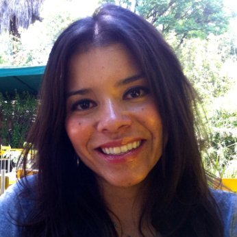 Gina M. Reyes linkedin profile