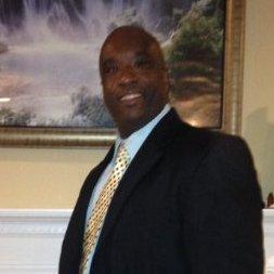 Eric Johnson, MESH, ASHM, 6 Sigma Green Belt linkedin profile