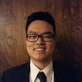 Jian H. Zhu linkedin profile