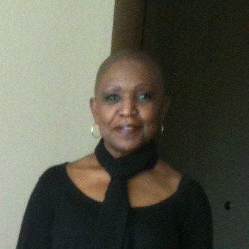 Beverly J Rhodes linkedin profile