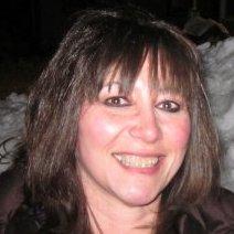 Patricia Bradbury linkedin profile
